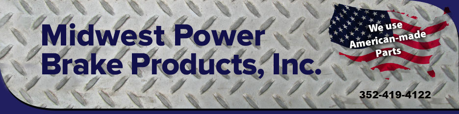 Midwest Power Products, Morris, IL
